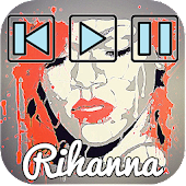 Rihanna Full Album Hits