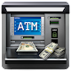 Money & cash lock screen for you Download on Windows