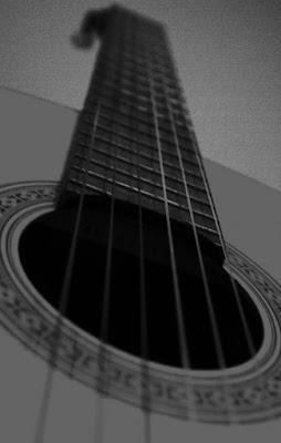 Guitar di marco1996