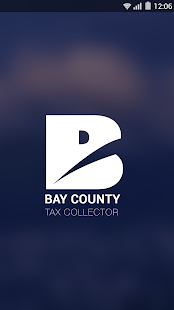 Bay Tax Collector- screenshot thumbnail