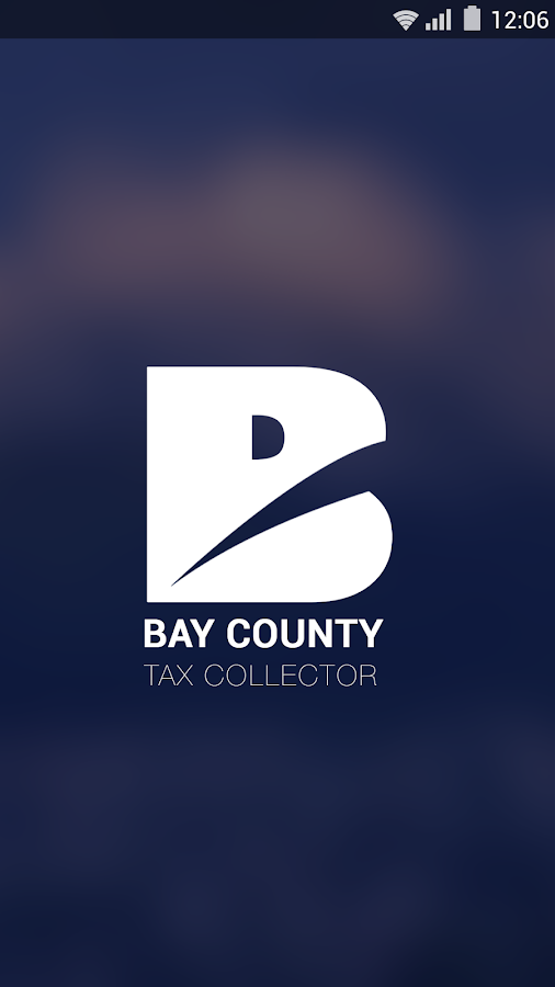 Bay Tax Collector- screenshot