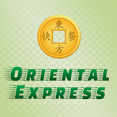 Oriental Express Sterling Online Ordering