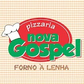 PIZZARIA NOVA GOSPEL