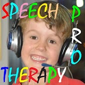 Speech therapy PRO