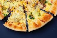 Da Pizza Corner photo 19
