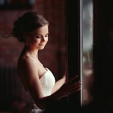 Svatební fotograf Natalya Shtyk (-Fotoshake-). Fotografie z 18.04.2018