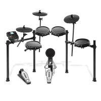 UvOwfj7ReYzVZOMGl0 3oeAPNQQsycesoorkxuxreMB6FuBsO A2zbMNnifVc5ez7rhklxGxMrMRRHqNCO9cwhIDYIlOtYhE2S1VlXnwHY5wcD3osxX2JeoYN2q2wqSoDi9 5 Best Acoustic Drum Sets In India (Review & Buying Guide) [month] [year]
