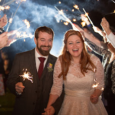 Wedding photographer Victoria Cook (cook). Photo of 19.01.2015