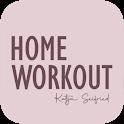 Katjas Workout icon