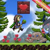 Super Mage World file APK Free for PC, smart TV Download