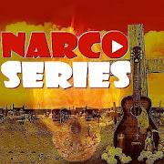 App Narco Series Completas APK for Windows Phone