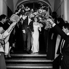 Wedding photographer Mihai Ruja (mrvisuals). Photo of 18.04.2017