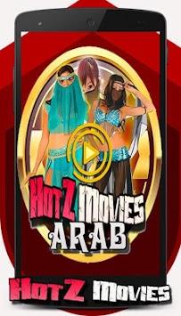 horúce arabské porno lesbické masáž sex príbeh