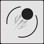 Infinity Bouncer Icon