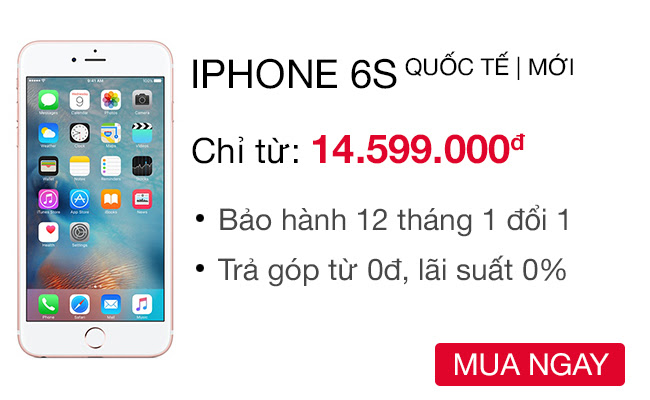 Apple iPhone 6S   6S Plus - CellphoneS