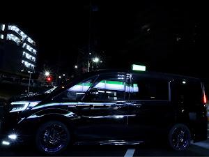 ステップワゴン   SPADA HYBRID G-EXのカスタム事例画像 ゆうぞーさんの2021年02月15日21:33の投稿