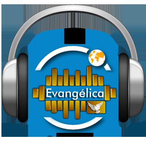 Baixar Musica Evangelica grátis para Android