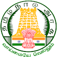 AMMA e-service of Land Records icon