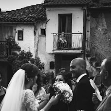 Wedding photographer Lorenzo Lo torto (2ltphoto). Photo of 28.08.2018