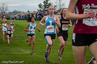 Photo: 3A Girls - Washington State  XC Championship   Prints: http://photos.garypaulson.net/p914422206/e4a06cae8