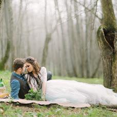 Wedding photographer Kirill Ermolaev (kirillermolaev). Photo of 01.05.2016