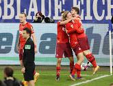 Sebastiaan Bornauw surgit et évite la relégation directe à Cologne!