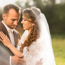 Wedding photographer Bogdan Nicolae (nicolae). Photo of 06.11.2016