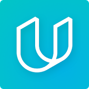 Udacity - Lifelong Learning 5.1.1 Icon
