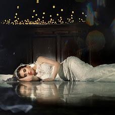 Wedding photographer Carlos Montaner (carlosdigital). Photo of 19.01.2019