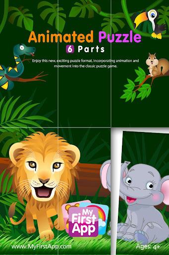 Classic Puzzle Games 2