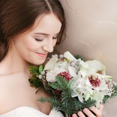 Wedding photographer Evgeniy Ishmuratov (eugeneishmuratov). Photo of 18.05.2017