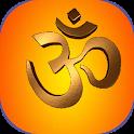 Hindu Daily Prayers icon