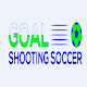 Download Soccer Shoot Goal For PC Windows and Mac