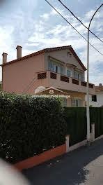 Villa 5 pièces 93,03 m2