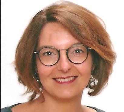 Nathalie Planas