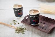 Tea Halt photo 9