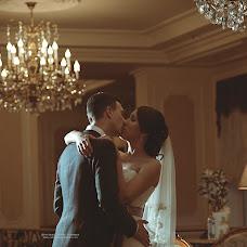 Wedding photographer Anton Konyshev (Dominigue). Photo of 16.03.2014