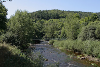 Photo: J27 : Vallée de l'Ance