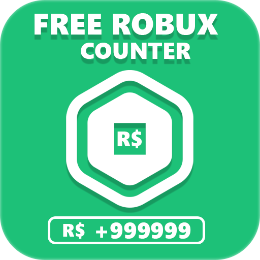 Free Robux Ads For Install App