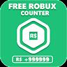 com.freecounter.rbxcounter