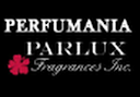 Parlux Fragrances, Inc.
