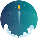 Memrise Learn Languages Free icon