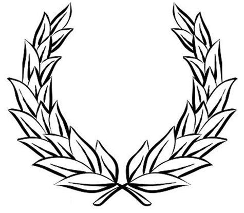 corona-de-laurel-4.jpg