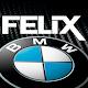 BMW FELIX App Download for PC Windows 10/8/7