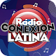 RADIO CONEXION LATINA Download for PC Windows 10/8/7