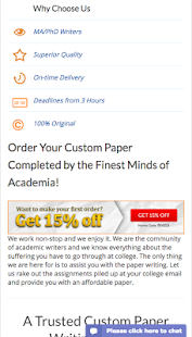 cheap dissertation methodology ghostwriting service au