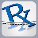 Drug Interactions icon