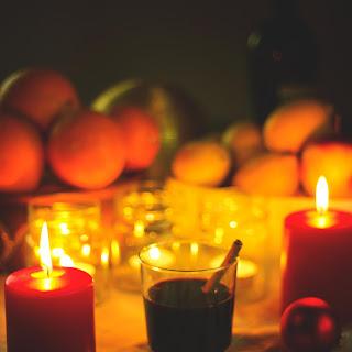 Apple Brandy Wine Cider Recipes