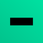 DRIVR icon