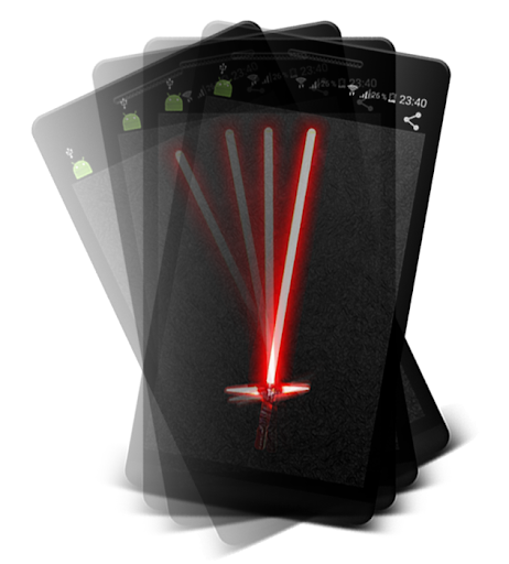 玩娛樂App|十字光剑应用程序免費|APP試玩